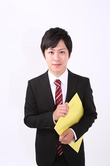 クライアント管理、現場管理スタッフ【TB-7】