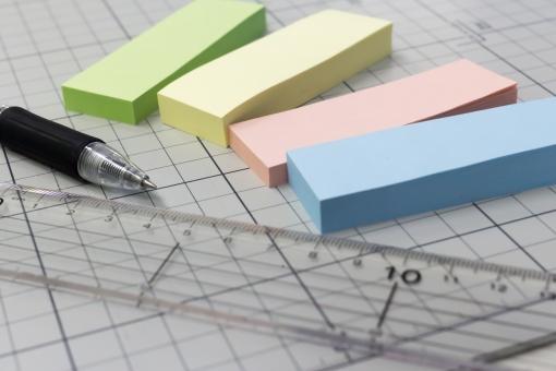 商品券などの仕分け、数量確認、発送前準備、軽作業【AS-5】
