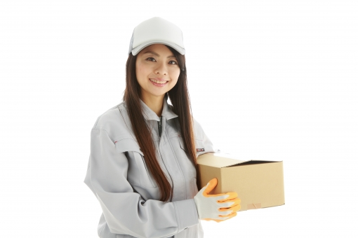紙のファイリングやラベル貼り等の軽作業【AS-T7】
