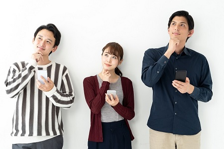 梱包、目視検査等の構内作業【SZ-P24】