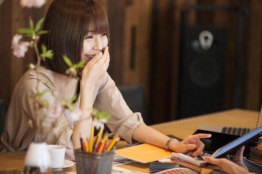 申請内容のチェック・審査業務【NG-T25】