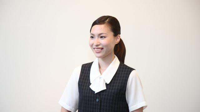 家電量販店・ショップでの販売スタッフ【NG-N45】