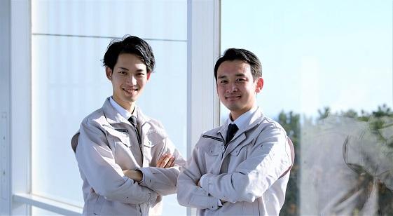 生産管理職(現場管理業務)【MZ2-1】